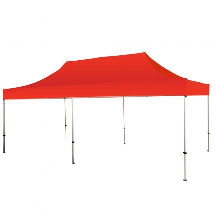 20x10ft Canopy Tent Stock Color (No Print)